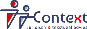 Juridische Context logo